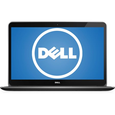 Dell XPS 15-8949sLV 15.6-Inch Touchscreen Laptop