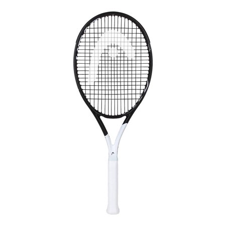 Graphene 360 Speed S Tennis Racquet
