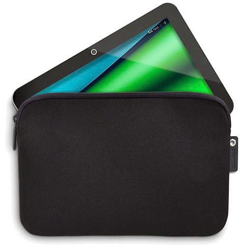 Neoprene Sport for 10-inch Excite Tablet series