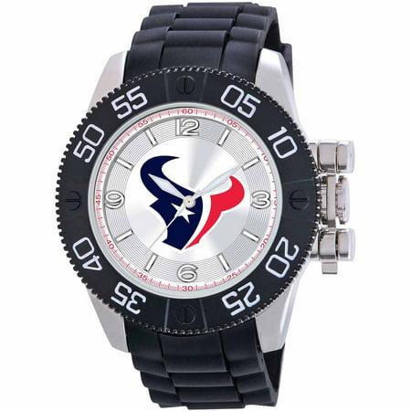 Game Time Houston Texans Nfl