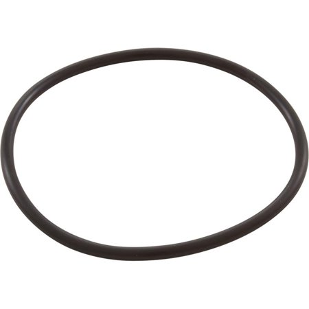 O Ring Buna N 2 3 4 ID 1 8 Cross Section Generic