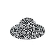 LCWMSBRO Rockin Reversibles Ladies Hat