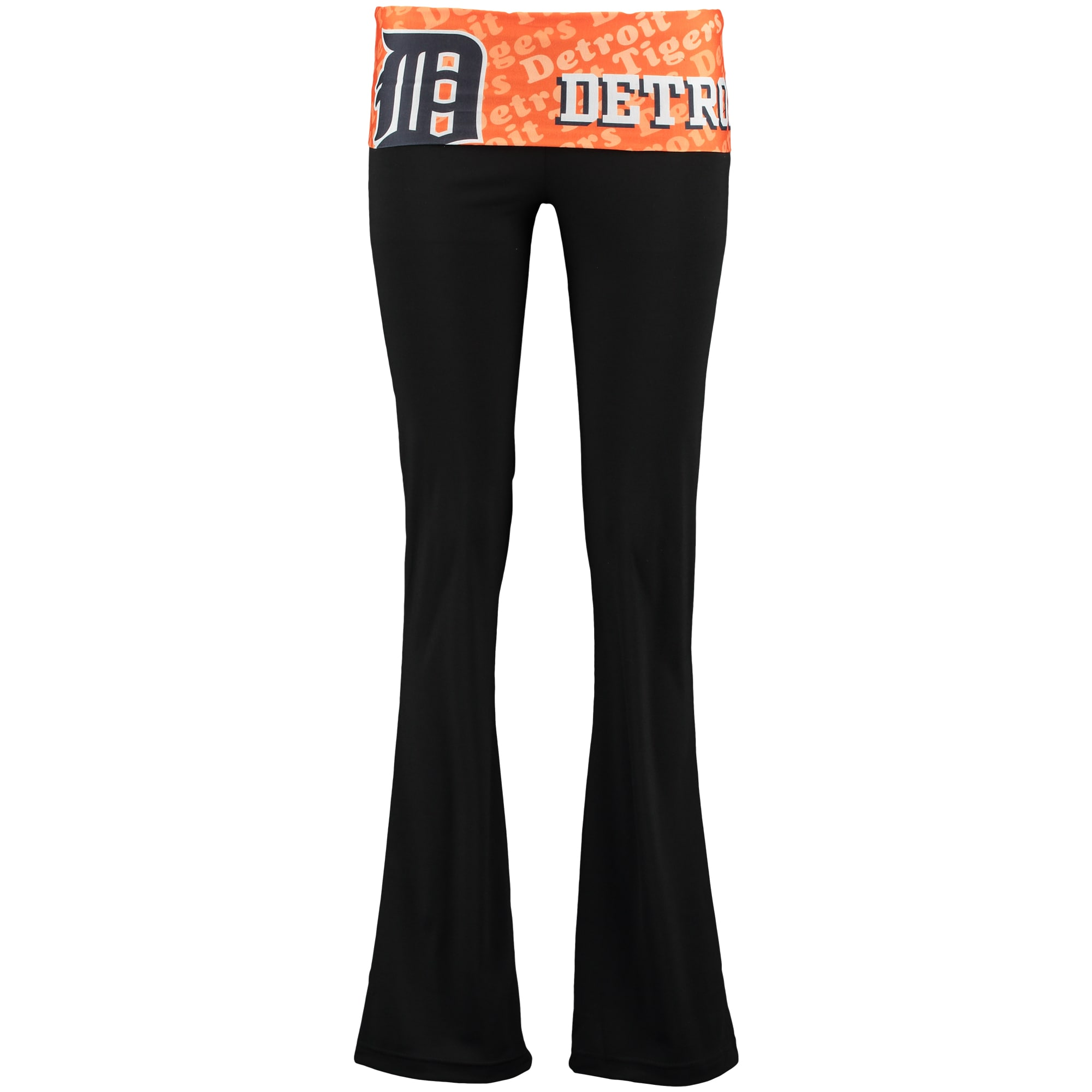 Dennys Check Catering Trouser All Sizes XS-3X