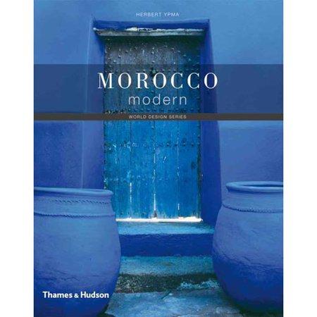 Morocco Modern