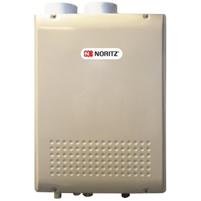 Hardware Express Noritz- Condensing Direct Vent Natural G...