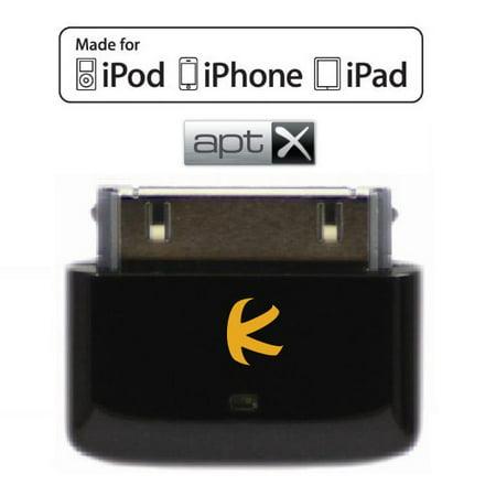 Aptx iphone 8