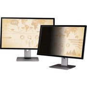 3M Privacy Filter For Dell U3415w 34in Monitor