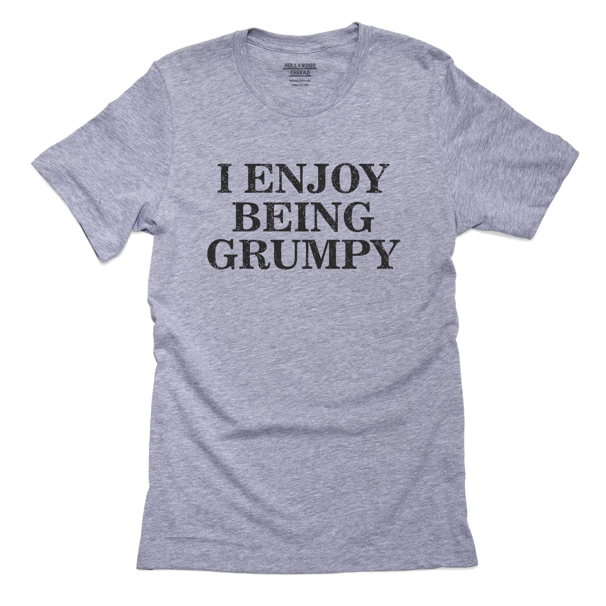 """Guinness /""""I believe /"""" Men/'s T shirt Extra Large"""