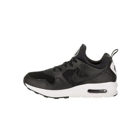 Nike Men's Air Max Prime SL Running Shoe - image 2 de 5