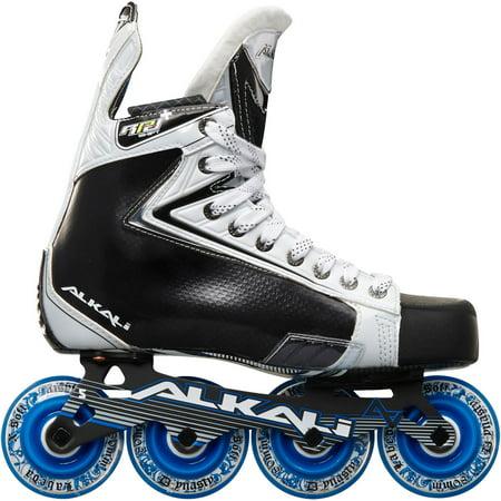 Alkali RPD Shift+ Roller Hockey Skates (Senior) by