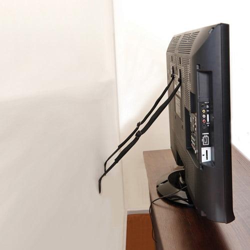 Dreambaby Flat Screen Television Saver