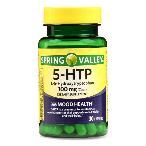 Hipertension diagnostics do2020 usado en venta