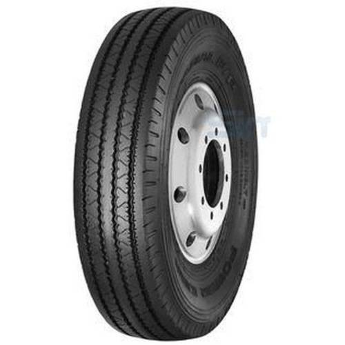 Power King 205/90D15  Solid Trac Premium Trailer Tires