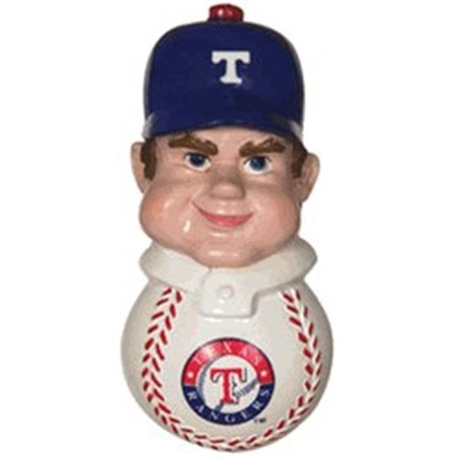 Texas Rangers Magnetic Slugger - image 1 de 1