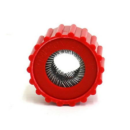 T/C Accessories Breech Plug Tool Ring (Gripper Breech)