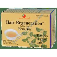 HEALTH KING Hair Regeneration Tea 20 BAG