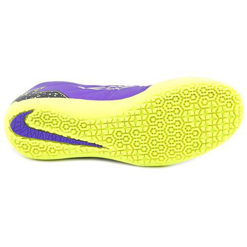 Nike Hypervenom Phelon IC Economical, stylish, and eye-catching shoes