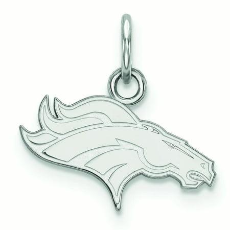 Denver Broncos Women
