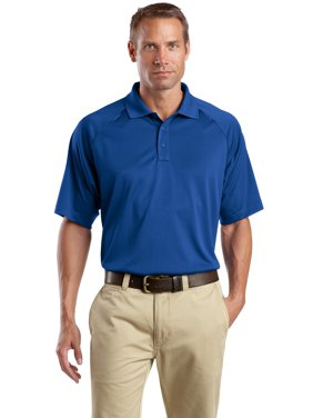 CornerStone - Select Snag-Proof Tactical Polo