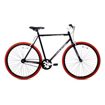 Thruster 700C Men's Fixie Bike