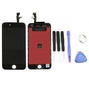 """Jeobest Full Assembly For iPhone 6 4.7"""" Front LCD Display Touch Screen Digitizer w/ Tool"""