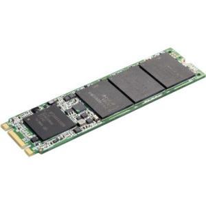 Lenovo 128GB m.2 PCIe 3.0x4 Internal Solid State Drive - 4XB0N26469
