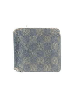 Louis Vuitton Womens Wallets Card Cases Walmart Com