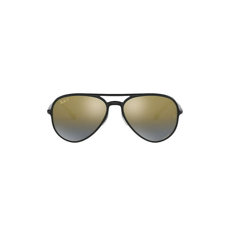 Chromance Aviator Polarized Sunglasses (Benutzerdefinierte Ray Ban)