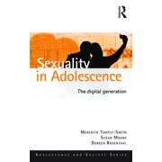Sexuality in Adolescence - eBook