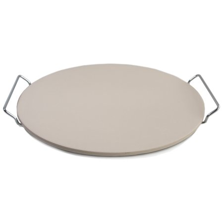 Bialetti Taste Of Italy Ceramic Round Pizza Stone 14 75