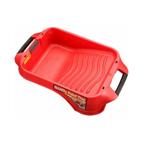 BERCOM INC 7500-CC Handy Paint Tray by BERCOM INC