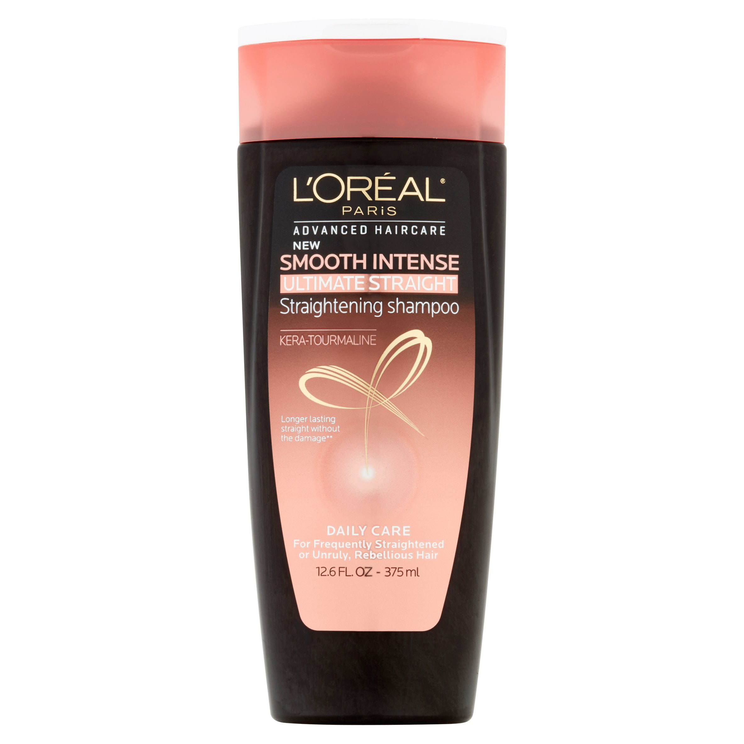 pictures Best hair straightening shampoos in the market