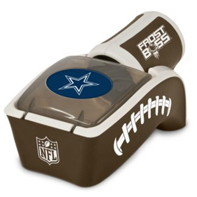 Dallas Cowboys Frost Boss Can Cooler
