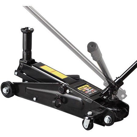 Torin Jacks 3 Ton Suv Jack Suv Adapter Saddle Walmart Com