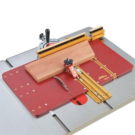 Incra Miter Combo Value Pack (Incra Tools)