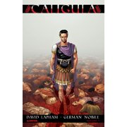 Caligula Volume 1