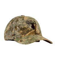 6a2dc779b4689 Product Image King's Camo Kids Classic Cotton Youth Hunting Cap Hat Desert  Shadow