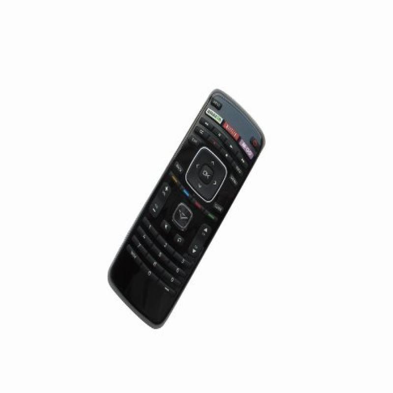 Universal Replacement Remote Control Fit For Vizio VBR220...
