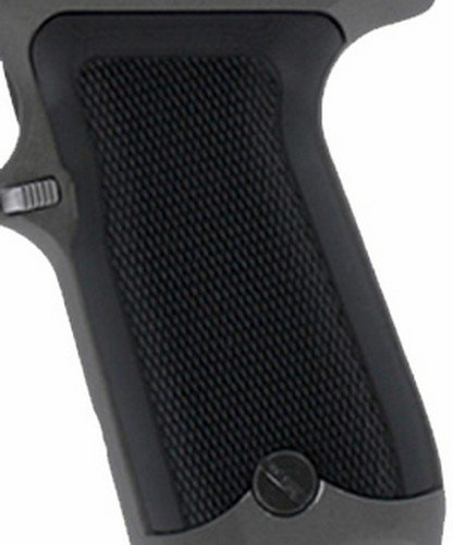 82656 Hogue Ruger P94 Grips