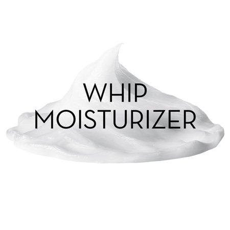 Olay Whip Face Moisturizer ( 1.7 oz., 2 pk.) - image 6 of 7