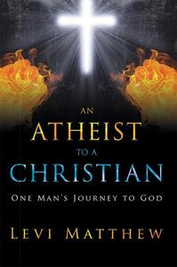 Christian Atheist Ebook