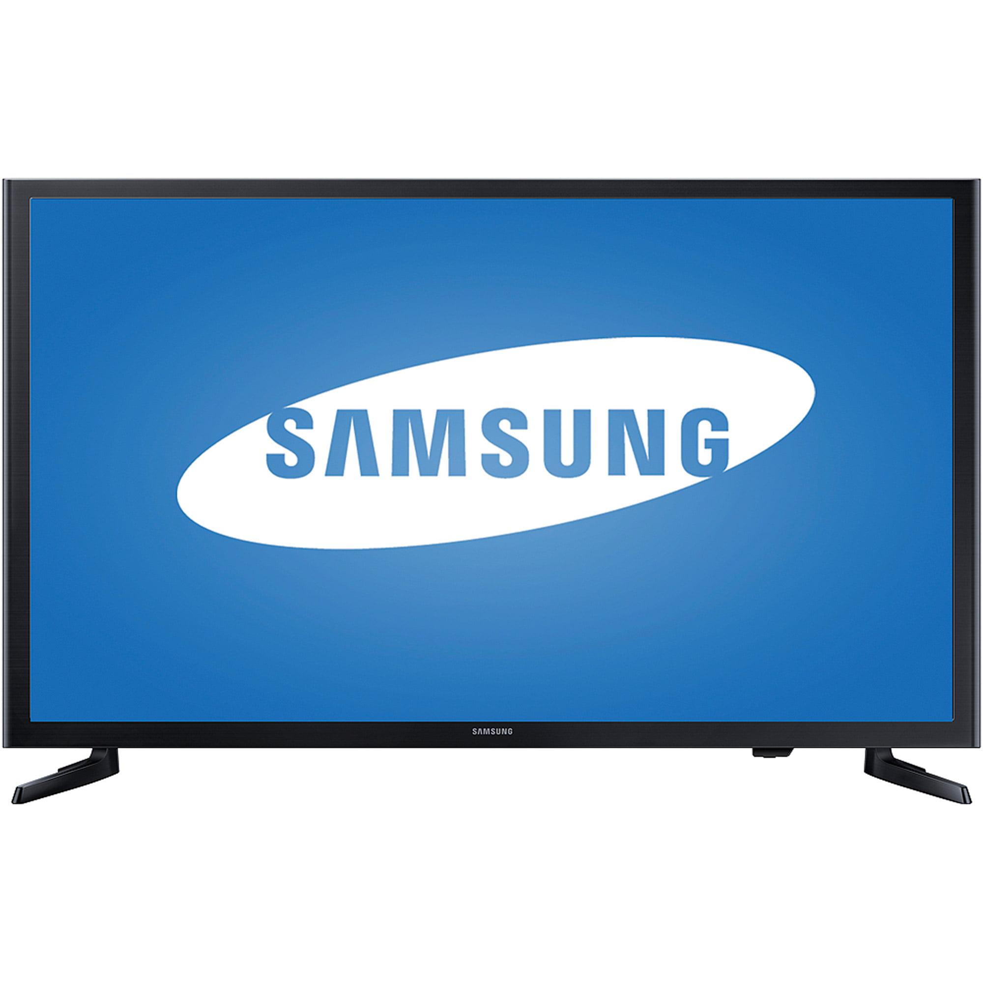"""SAMSUNG 32"""" 5000 Series - Full HD LED TV - 1080p, 120MR (Model#: UN32J5003)"""