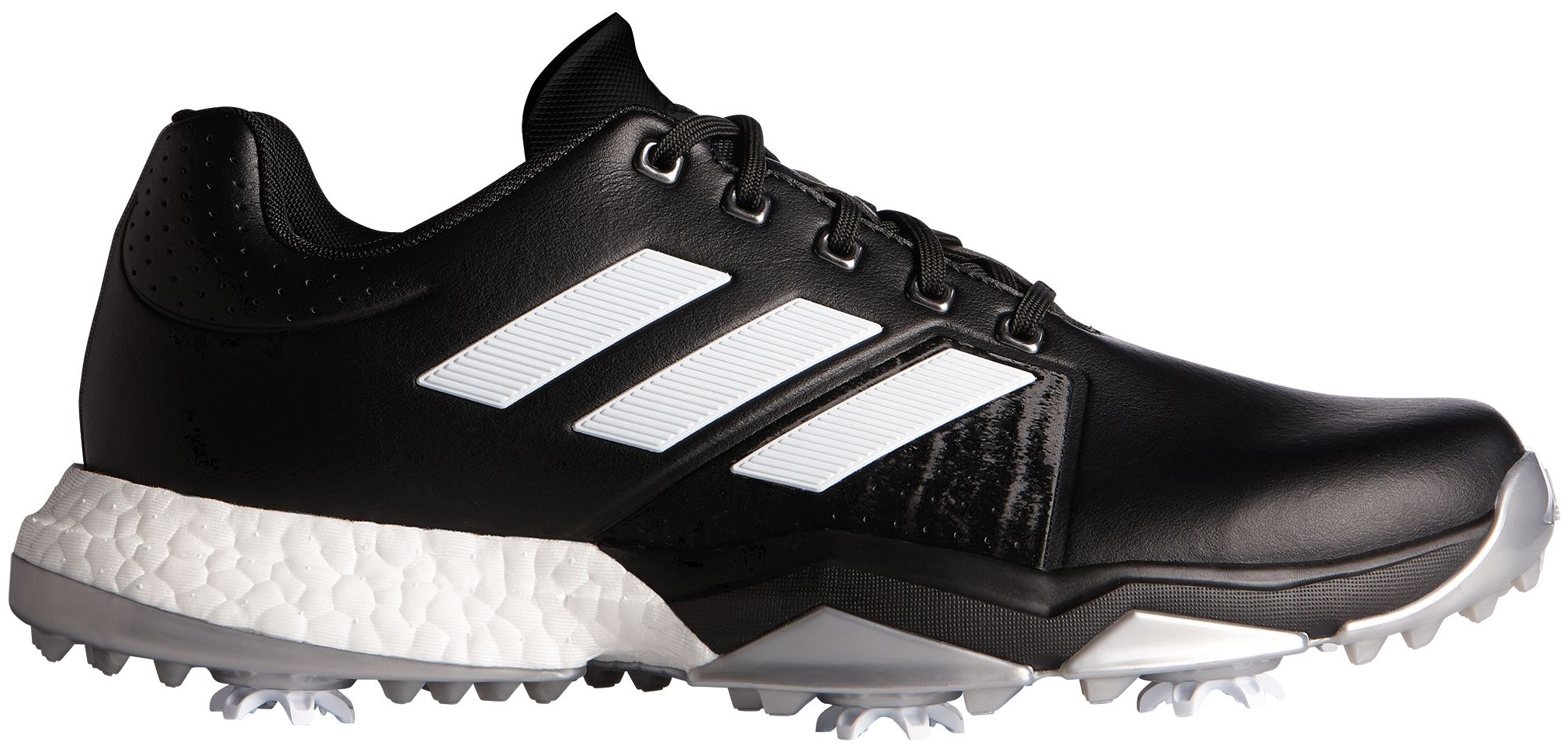 adidas adipower BOOST 3 Golf Shoes by Adidas