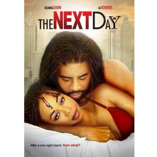 The Next Day (Widescreen)