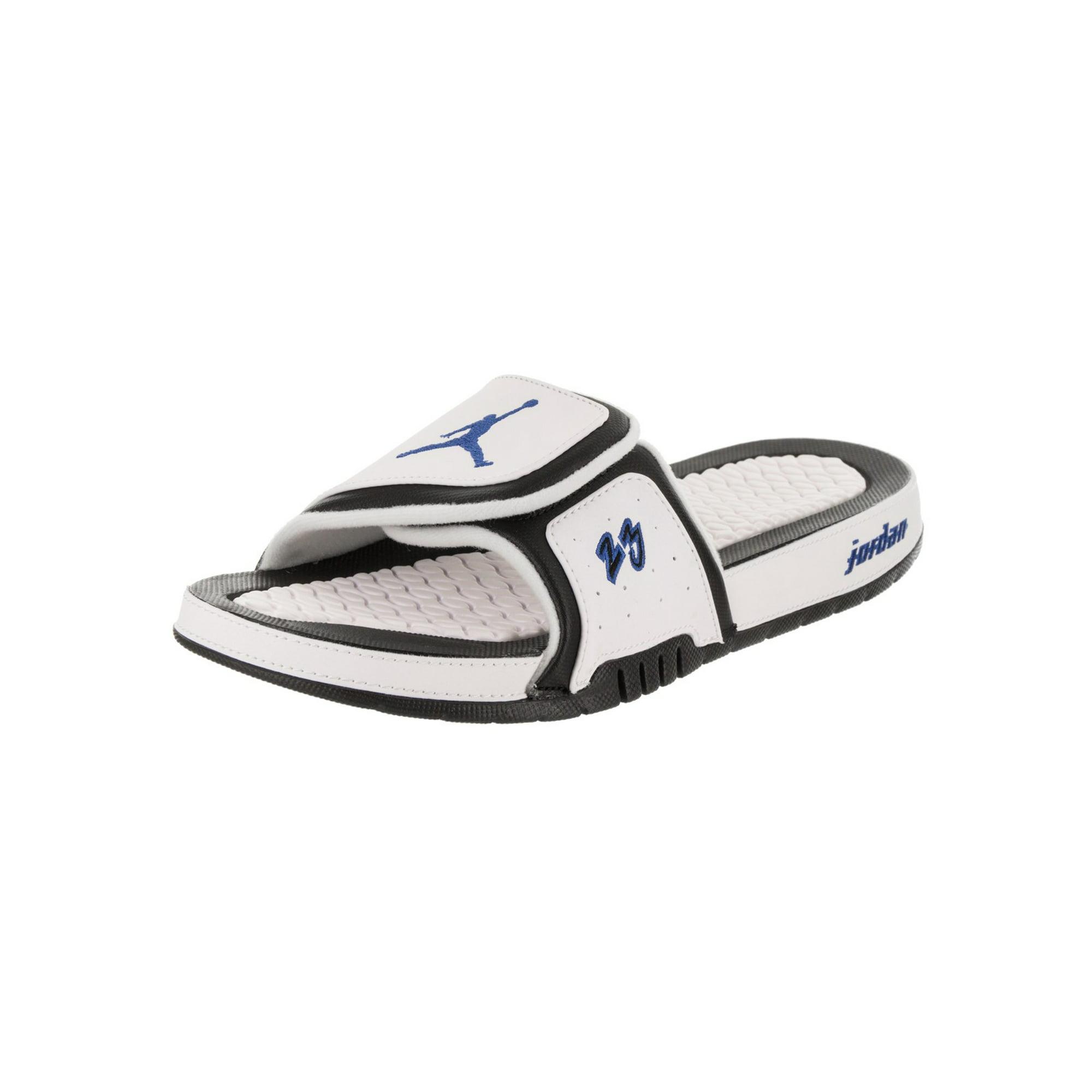5b2c111c7170af Nike Jordan Men s Hydro X Retro Sandal