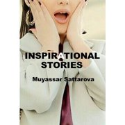 Inspirational stories - eBook