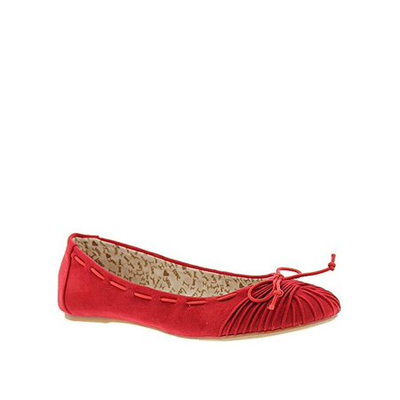 Dolce By Mojo Moxy Womens Akachi Fabric Closed Toe Slide Flats](Tween Camel Toes)