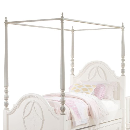 ACME Furniture Dorothy Canopy by