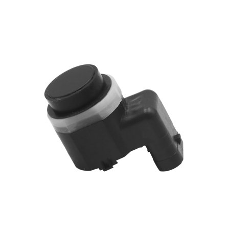 66209127801 Car Rear Bumper Reverse Parking Sensor for BMW E70N E71
