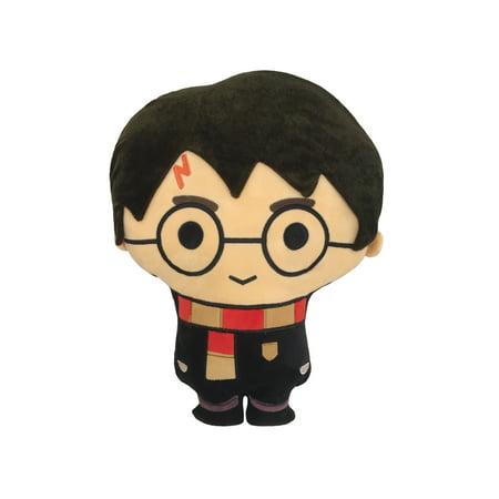 Harry Potter Pillow Buddy